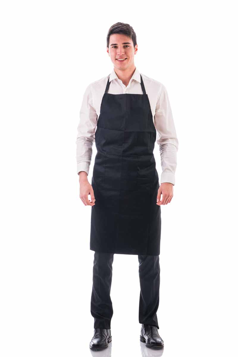 apron workwear